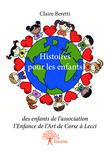 Histoires pour les enfants