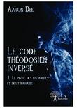 Le Code théodosien inversé