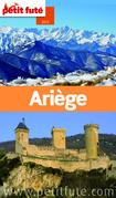 Ariège 2014 Petit Futé (avec cartes, photos + avis des lecteurs)