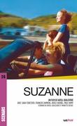 Suzanne (scénario du film)