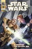 Star Wars 18 (Mensile)