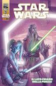 Star Wars 21 (Mensile)