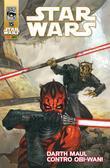 Star Wars 15 (Mensile)