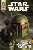 Star Wars 19 (Mensile)
