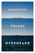 Marvelous Things Overheard