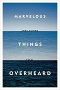 Marvelous Things Overheard