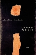 A Short History of the Shadow