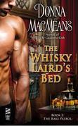 The Whisky Laird's Bed: (Intermix)