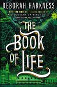 The Book of Life: A Novel