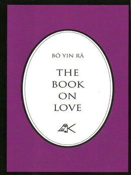 THE BOOK ON LOVE