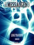 il Messaggero - La Discesa