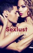 Sexlust. Erotische Geschichten