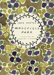 Mansfield Park (Vintage Classics Austen Series)