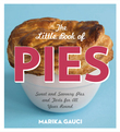 The Little Book of Pies
