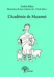 L'Académie de Mazamet