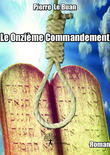 Le Onzième Commandement