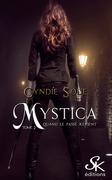 Mystica 2