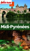 Midi-Pyrénées 2014 Petit Futé (avec cartes, photos + avis des lecteurs)