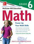 McGraw-Hill Education Math Grade 6