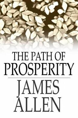 The Path of Prosperity