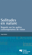 Solitudes en nature