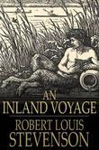 An Inland Voyage