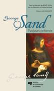 George Sand toujours présente