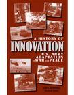 A History of Innovation