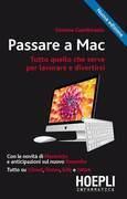 Passare a Mac
