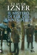 Il mistero di Rue des Saints-Perès