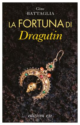 La fortuna di Dragutin