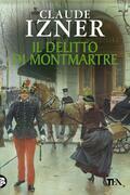 Il delitto di Montmartre
