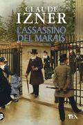 L'assassino del Marais