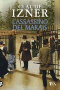 L'assassino del Marais