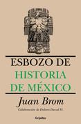Esbozo de historia de México