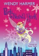 Perla en Nueva York (Tamaño de imagen fijo)
