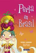Perla en Brasil (Tamaño de imagen fijo)
