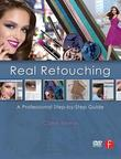 Real Retouching: The Professional Step-by-Step Guide