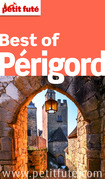 Best of Perigord