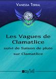 Les Vagues de Clamatlice