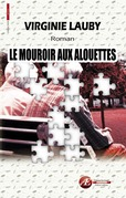 le mouroir aux alouettes