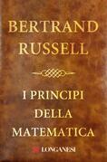 I principi della matematica