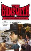The Gunsmith 392: The Clint Adams Special