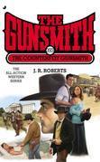 The Gunsmith 393: The Counterfeit Gunsmith