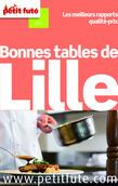 Bonnes tables de Lille 2014 Petit Futé (avec avis des lecteurs)