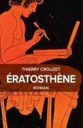 Ératosthène
