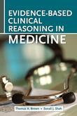 Evidence- Based Clinical Reasonsing in Medicine
