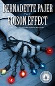 Edison Effect, The: A Professor Bradshaw Mystery