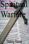 Spiritual Warfare Training Manual