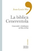 La Biblica Cenerentola
